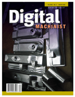 Digital Machinist 2008 winter