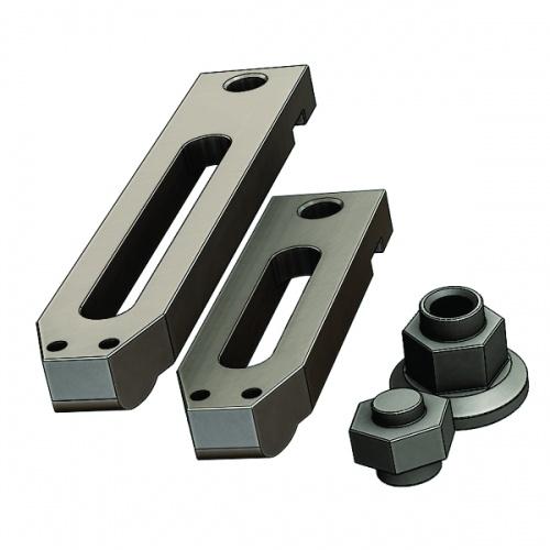 Modular Clamping Kit | Tosa Tool