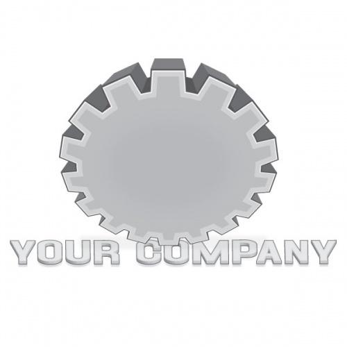Custom Logo   Tosa Tool