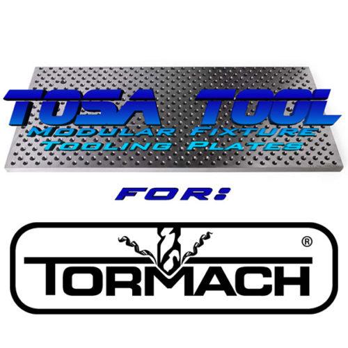 ttfortormach