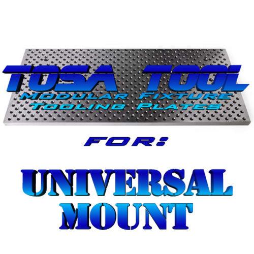 TT Universal Designs